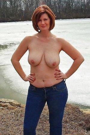 Bilder sexy milf Free MILFs